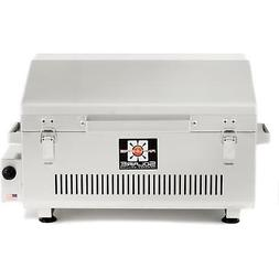 Solaire Anywhere Marine Grade Portable Infrared Propane Gas