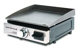 Blackstone Table Top Grill - 17 Inch Portable Gas Griddle Pr