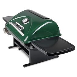 Cuisinart CGG-220 Everyday Portable Gas Grill, Green