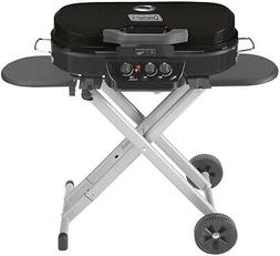 Coleman Gas Grill | Portable Propane Grill for Camping and T
