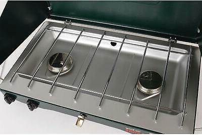 Coleman Grill Classic Propane With BTU
