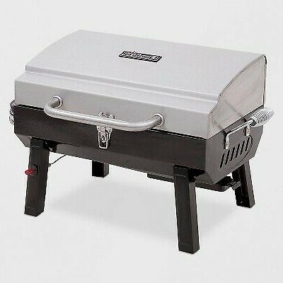 gas grills tabletop cooker grill grates lid