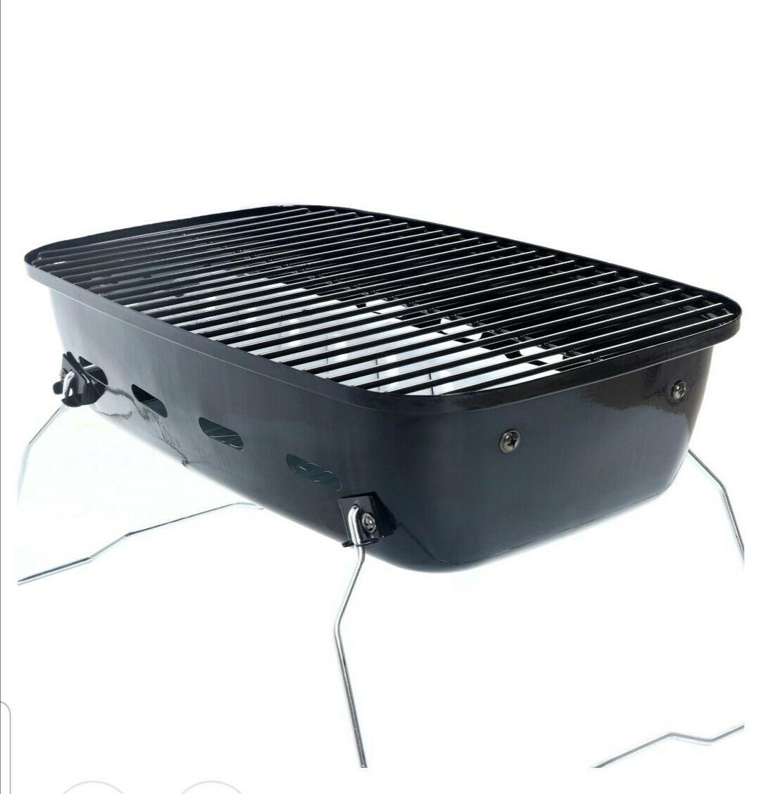 NEW Grill Portable Gas