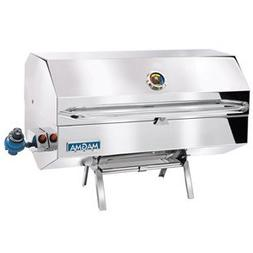 Magma Monterey Gourmet Series Infrared Gas Grill
