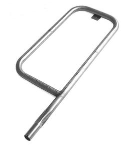 Weber Q100 & Q120 Series Replacement Gas Grill Tube Burner 6