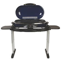 RoadTrip 2-Burner Grill w/Stand