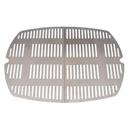 Stanbroil Outdoor Stainless Steel Casting Cooking Grates Fit